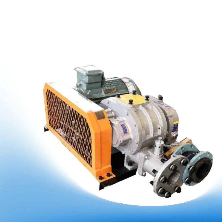 YHSSR65,3kw氧化风机